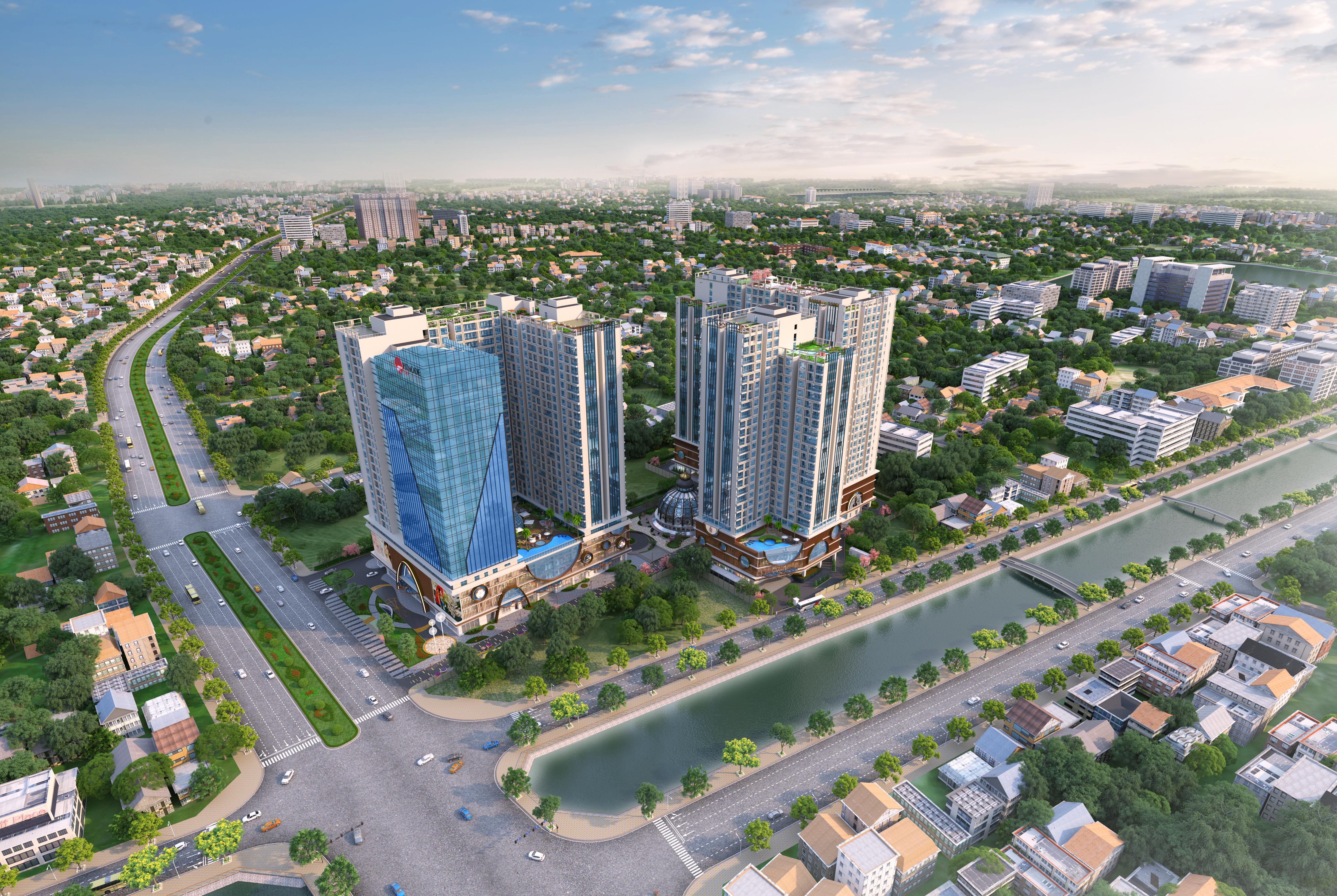 phoi-canh-hinode-city-201-minh-khai-1