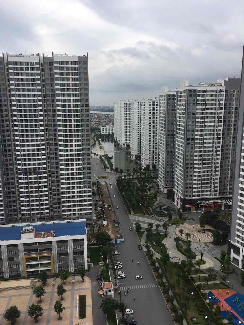 view-new-horizon-city-87-linh-nam