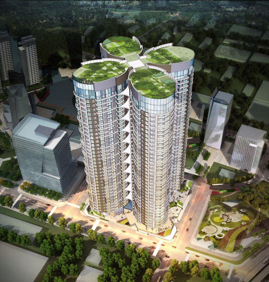 phoi-canh-sky-tower-360-giai-phong