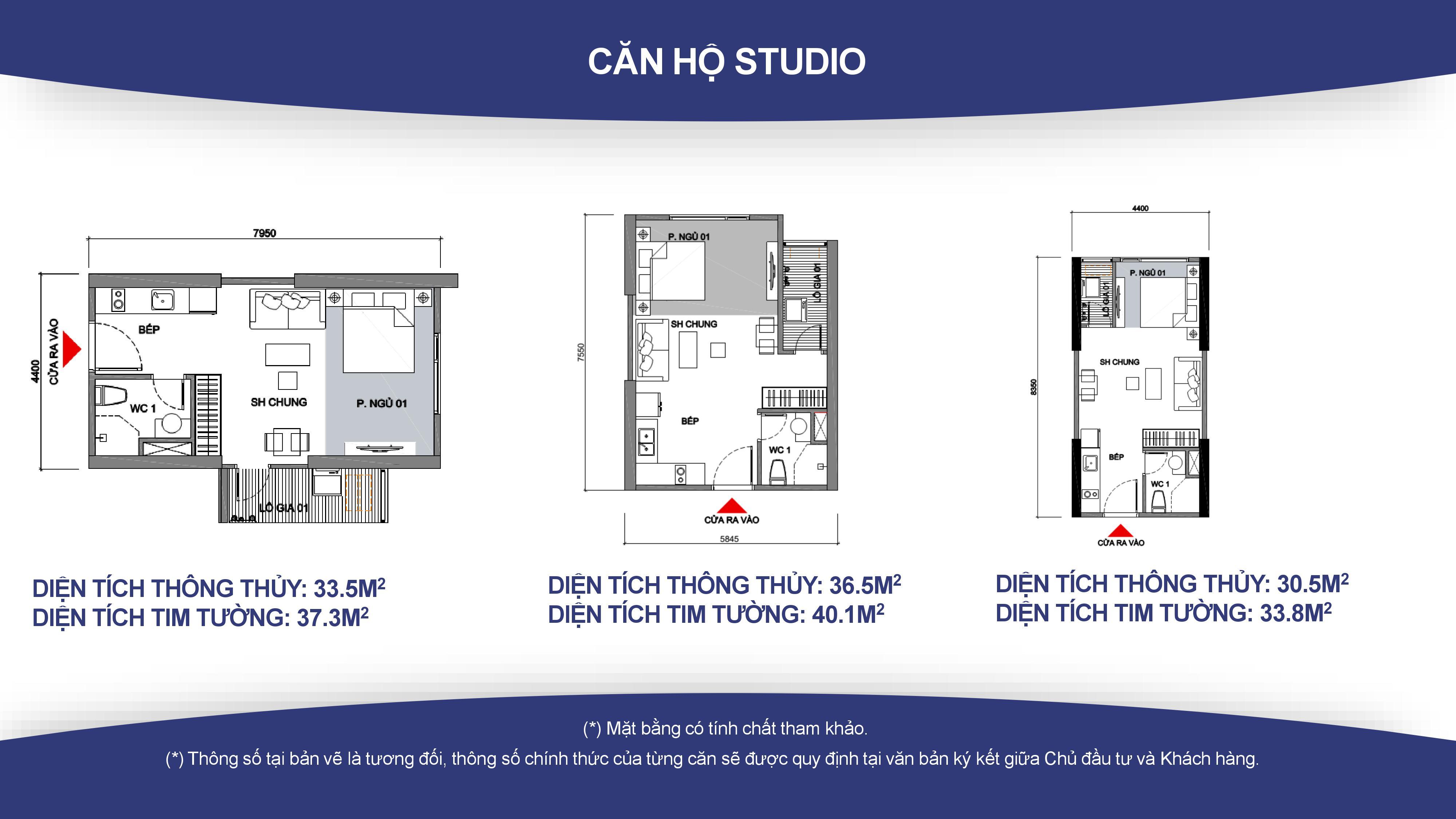 măt-bang-studio-vincity-gia-lam