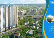 AMBER RIVERSIDE 622 MINH KHAI
